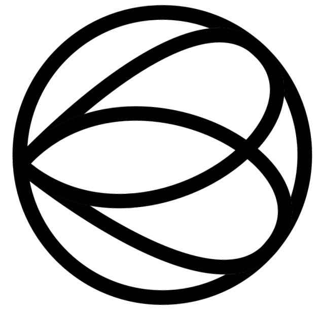 Logo Institut für Liebe Heidelberg