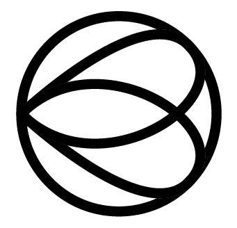 Logo vom Institut für Liebe