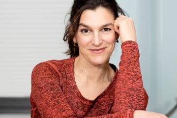 Gemma Mari Gurt Heidelberg